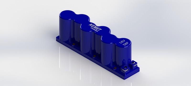 57226-kemet-s01-series-supercapacitor-module-lg