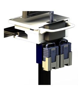 Med-Cart-sidebar-image-cart_2