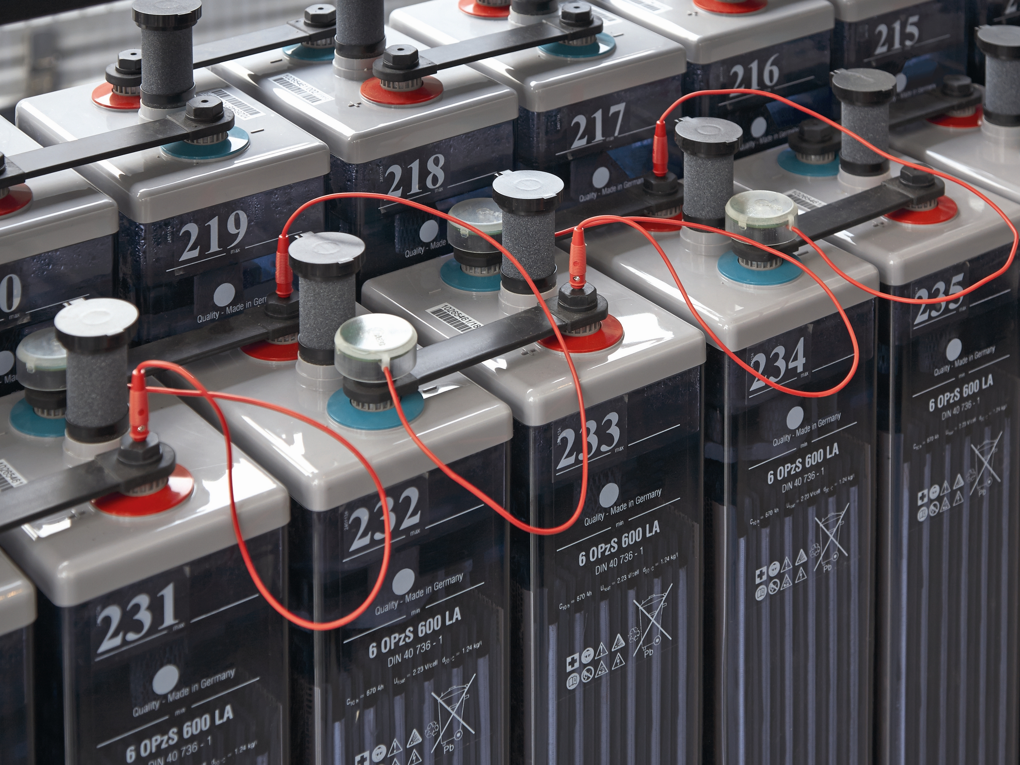 Batterymanagement_systemAEGPS