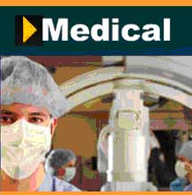 cell-con-medical