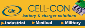 cell-con_new
