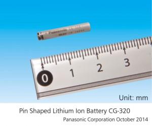 Pin_Shaped_Lithium_Ion_CG-320_unit