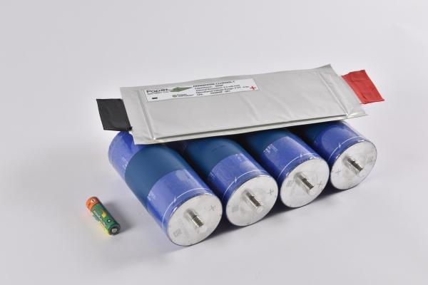 PBC_ontop_batteries-600x400