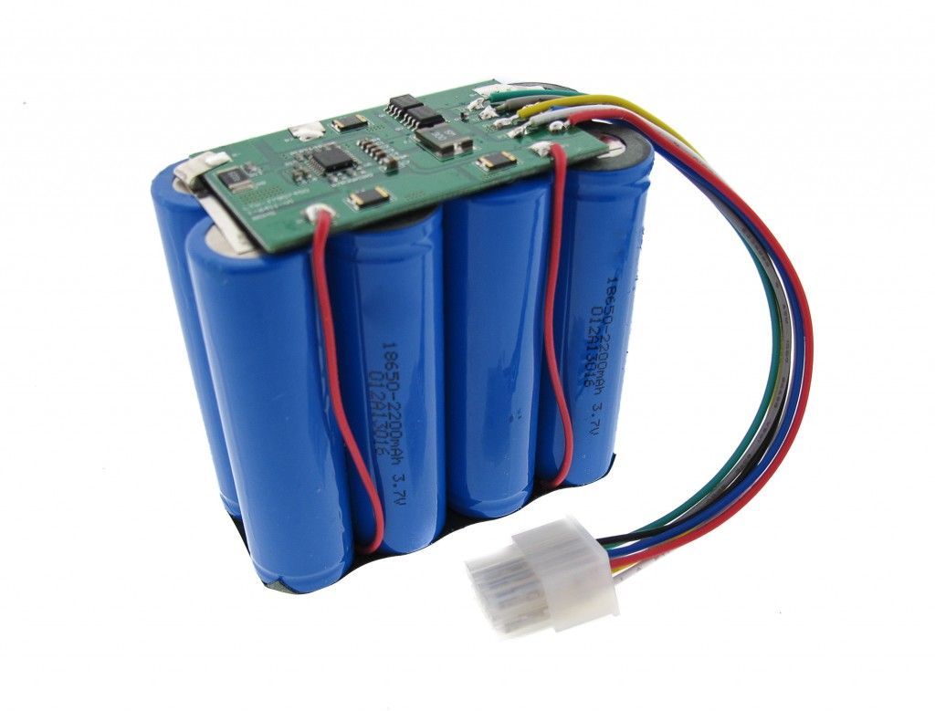 112297991216 besides Product Industrial Rechargeable NiMh in addition Watch moreover State Of Charge With Drift likewise 349454. on battery cell balancing