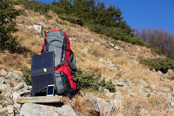 solar-panel-charging-phone