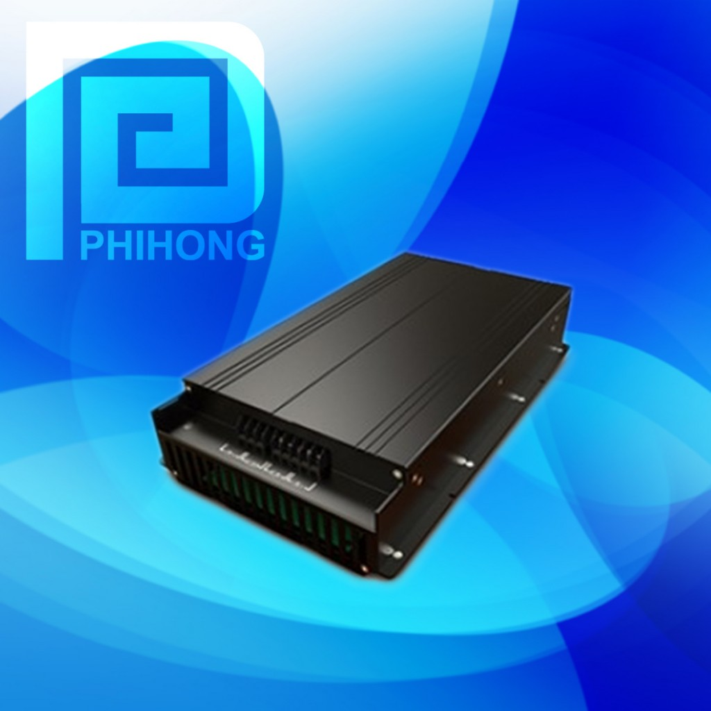 PH1924 1_8kW Inverter with Battery Charger PR