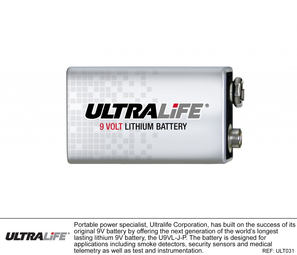 ULT031 - Image