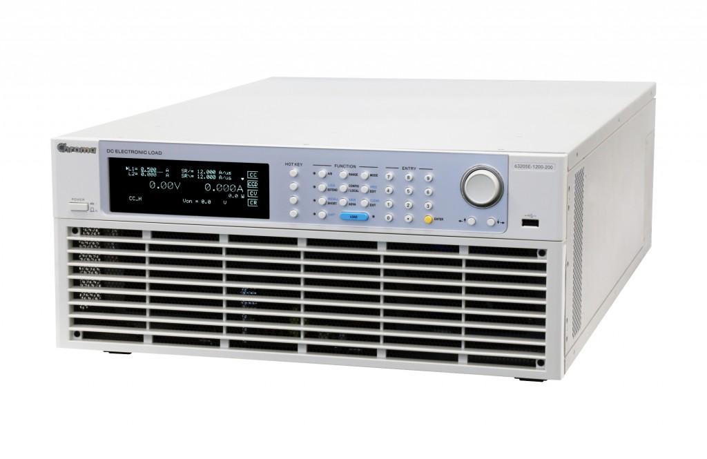 MDL-63200E
